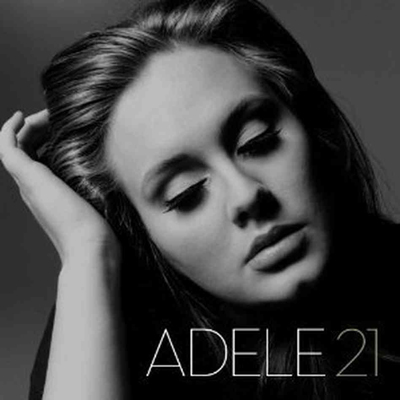 the-rise-and-rise-of-adele